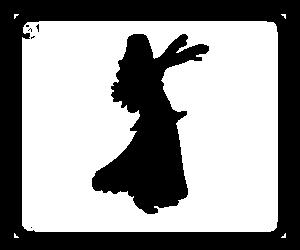 Orientaltanz