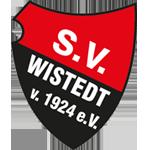 SV Wistedt v. 1924 e.V.