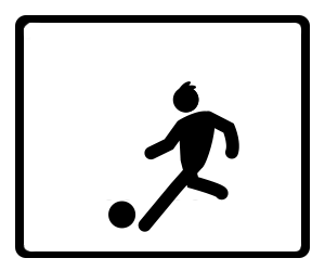 U12-1 (D-Junioren)