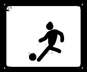 U7 (G-Junioren <2014)