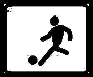 U12 (D-Junioren, Jahrgang 2007)