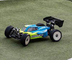 RC Modellrennsport